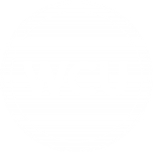 Warwick University Christian Union